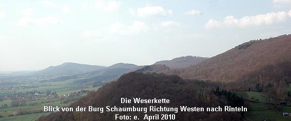berge kreis osterburg
