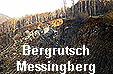 Messingsberg-Bergrutsch